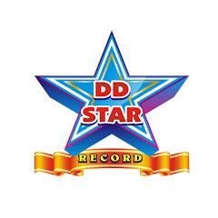 Cover Profil DD STAR Record