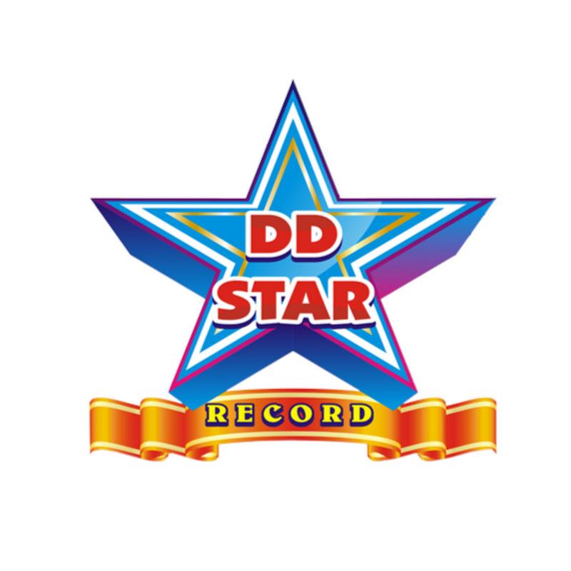 DD STAR Record