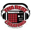 thabeatcreators