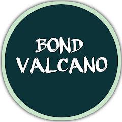 Bond Valcano Net Worth