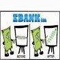 Bank TV (bank-tv)