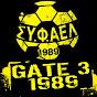 SYFAEL1989