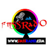 fmssradiostation