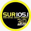 Radio Sur 105.1