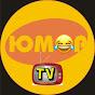 Юмор TV