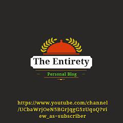 The Entirety