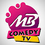MB Comedy Tv