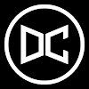 DC Fanverse