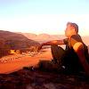 A Soul Window Travel Blog by Abhinav Singh