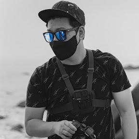 Dmonk 순위 페이지