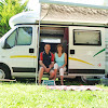 Smallmotorhome