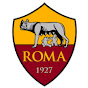 AS Roma Youtube channel statistics and Realtime subscriber counter