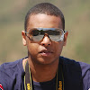 Khalid Elshafie