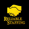 Reliable Staffing