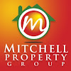 Mitchell Property Group - We Buy Houses Amarillo