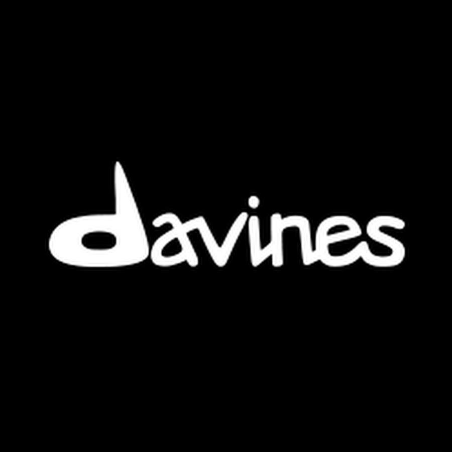 Davineschannel Youtube