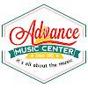 AdvanceMusicVT