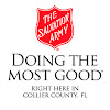 The Salvation Army Naples
