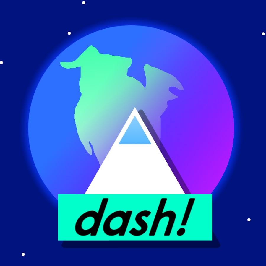 DASH! Reddit - YouTube