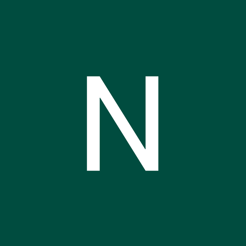 NightRangerVEVO YouTube channel image