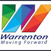 City of Warrenton Missouri