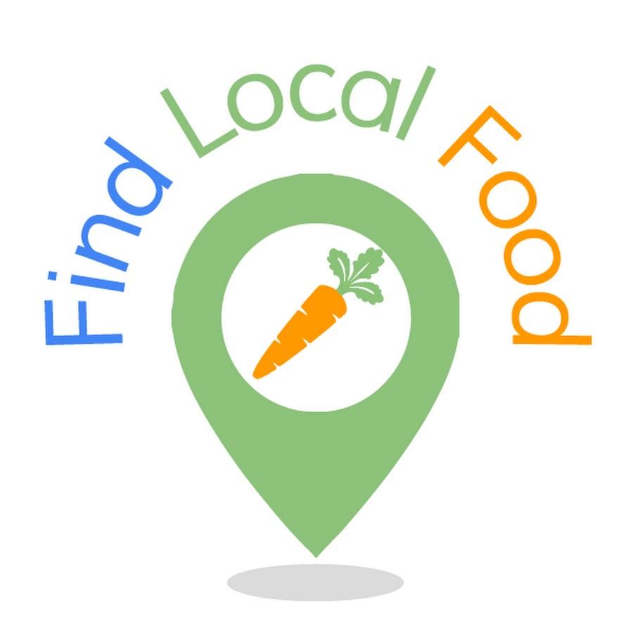 local food security expert - 900×900