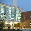 Edmonton Islamic Academy