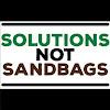 SolutionsNotSandbags San Francisco