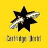 Cartridge World North America
