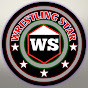 WRESTLING STAR-WWE