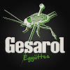 Gesarol
