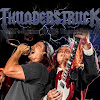 Thunderstruck NC