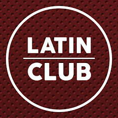 Latin Club Net Worth