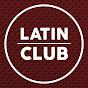 Latin Club