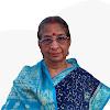 Bhanumathy K Seed Succeed