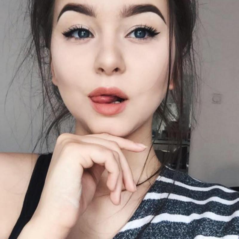 Magdalena Pazia
