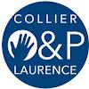 Collier Orthotics and Prosthetics