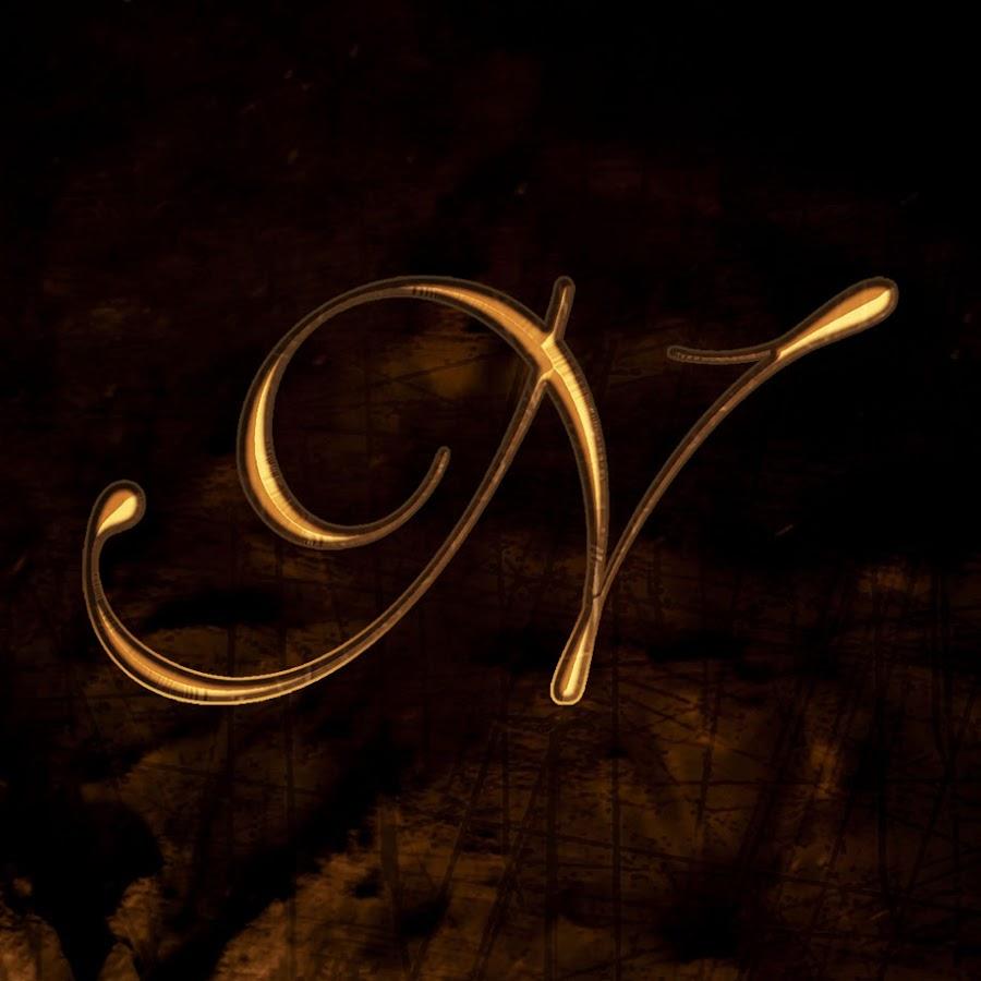 nightwish end of an era download mp3