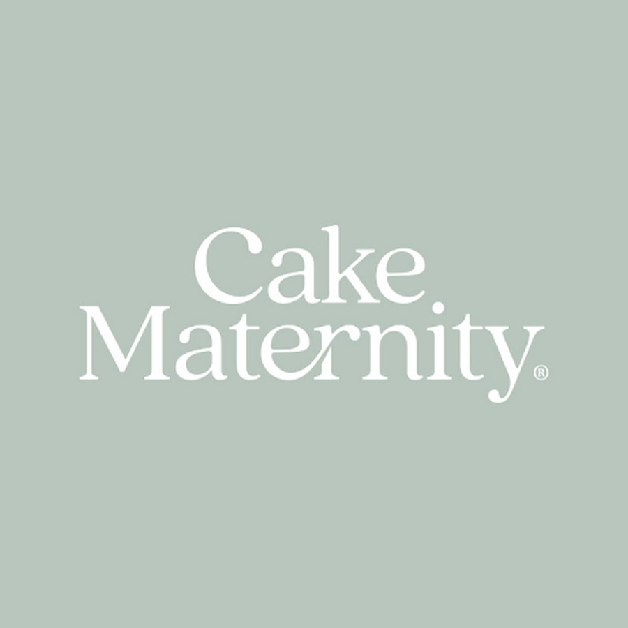 2e8d7aaf271 Cake Maternity - YouTube