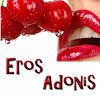 Eros Adonis