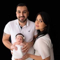The YS Family I يحيى و سحر خليل Net Worth