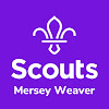 Mersey Weaver District Scouts