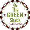Green Shack Market Place