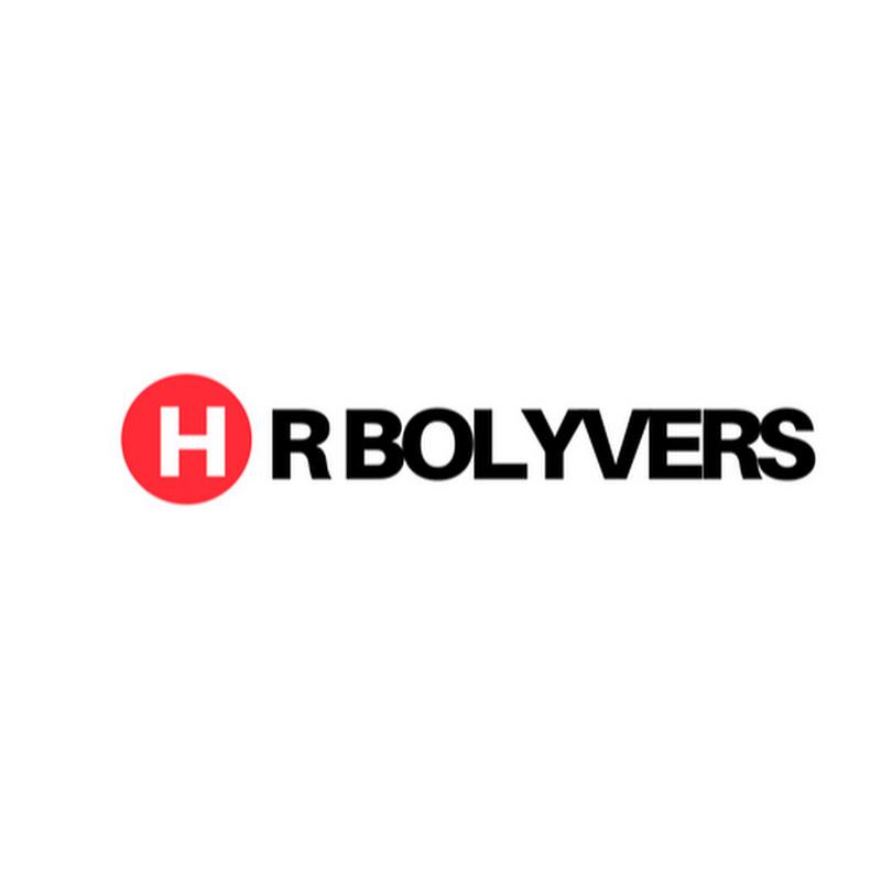 HR Bolyvers (hr-bolyvers)