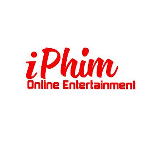 iPhim - Phim Bất Hủ
