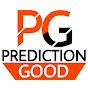 P G PREDICTION GOOD