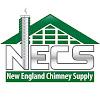 New England Chimney Supply