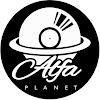 Alfa Planet