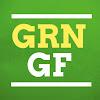 GrueneGifhorn