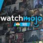 WatchMojo India
